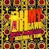 Music MP3: Mr Eazi & Major Lazer ft. Nicki Minaj & K4mo – Oh My Gawd