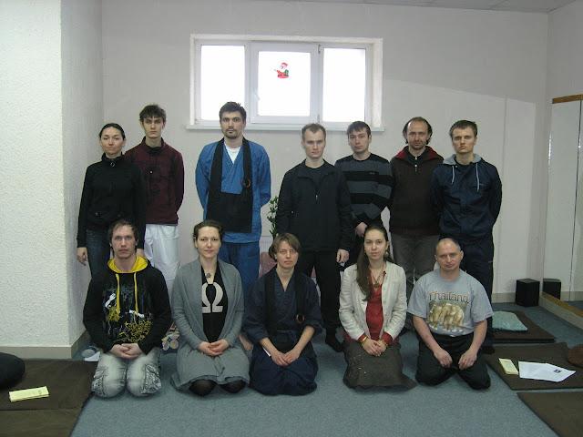 Дзадзэн в Рязани (март 2012)/Zazen in Ryazan - ryazan.jpg