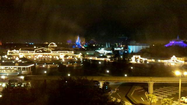 Tokyo Disneyland Hotel, Japan, 〒279-8505 千葉県浦安市 舞浜29−1