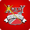 Amery School District file APK for Gaming PC/PS3/PS4 Smart TV
