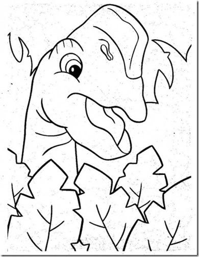 Dibujos-de-dinosaurios 1