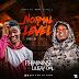 [MUSIC] Phemininse ft Lil Kay - Normal Level