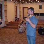 Zeneiskola 1. 016.jpg