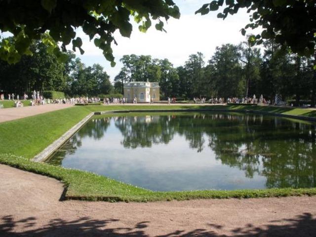 jardines-en-pushkin-san-petersburgo-1300105180-g
