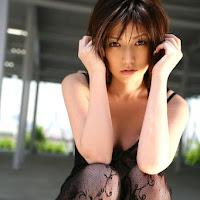 [DGC] No.601 - Yuka Kyomoto 京本有加 (100p) 63.jpg