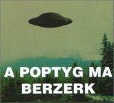 Apoptygma Berzerk - Eclipse