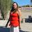 Julie Hunlock's profile photo