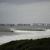 _DSC7261.thumb.jpg