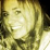 Jennifer Farrar's profile photo