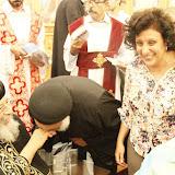 H.H Pope Tawadros II Visit (4th Album) - _MG_1106.JPG