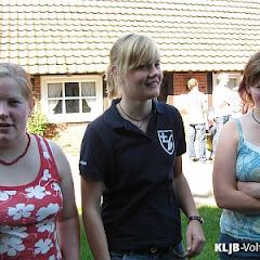 Boßeln Grafeld 2008 - -tn-024_IMG_0234-kl.jpg