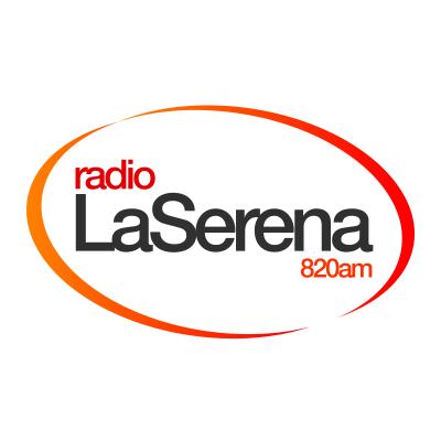 Logo Radio La Serena