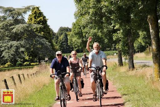 fietsvierdaagse Venray door overloon 24-07-2012 (147).JPG