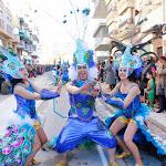 CarnavaldeNavalmoral2015_140.jpg