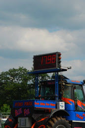 Zondag 22-07-2012 (Tractorpulling) (160).JPG