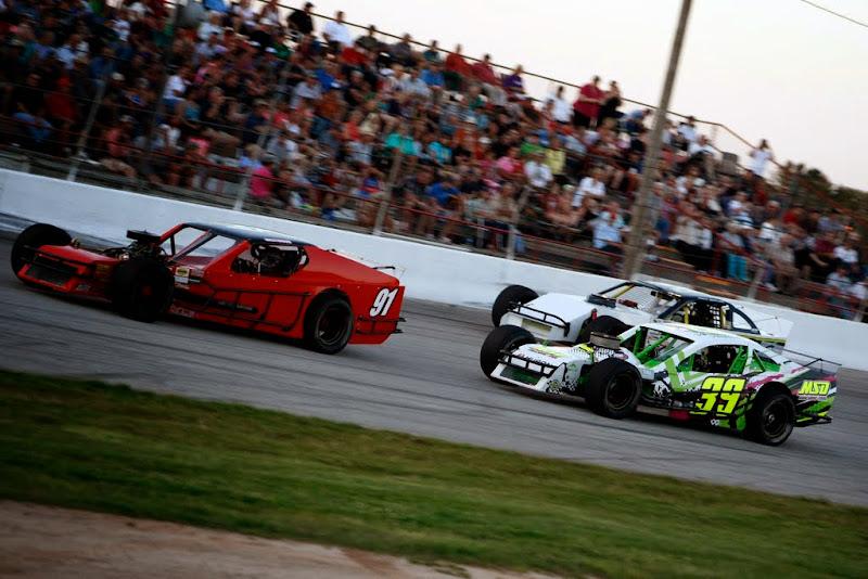 Sauble Speedway - _MG_0499.JPG