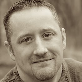 Matt Dirks