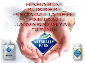 naturally plus1 Pengobatan Herbal Alami Penyakit Ginjal Dan Gagal Ginjal