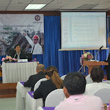 ประชุม OM - DSC_2580.jpg