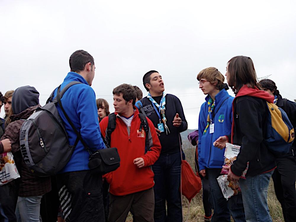 Campaments Generals 2010 - P4030347.JPG