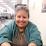 Linda Reiter's profile photo