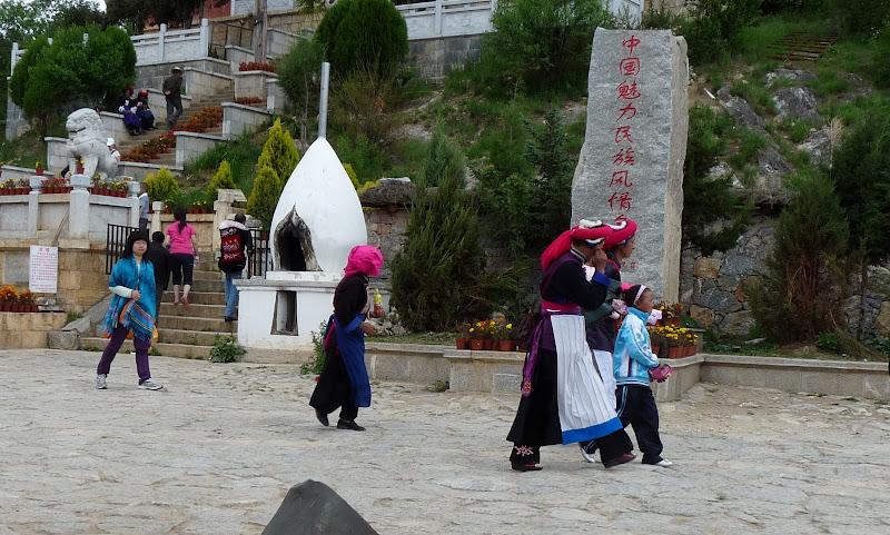 Chine.Yunnan. Shangri la et environs - P1250921.JPG