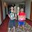 Olahraga & Traveling Seru's profile photo
