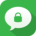 Message Locker – SMS Lock icon
