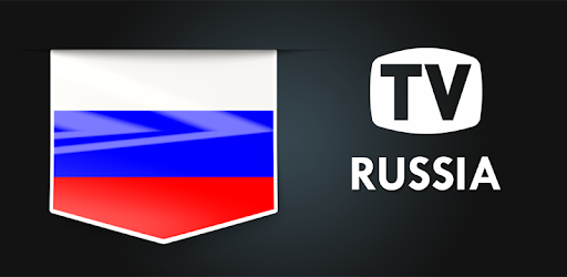 TV Russia Free TV Listing - Apps on Google Play