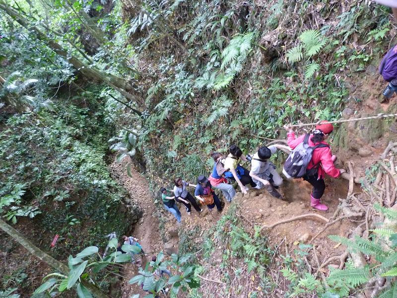TAIWAN Ile de Lanyu - P1010416.JPG