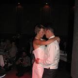 2011 Trouwfeest Anneleen en Filip