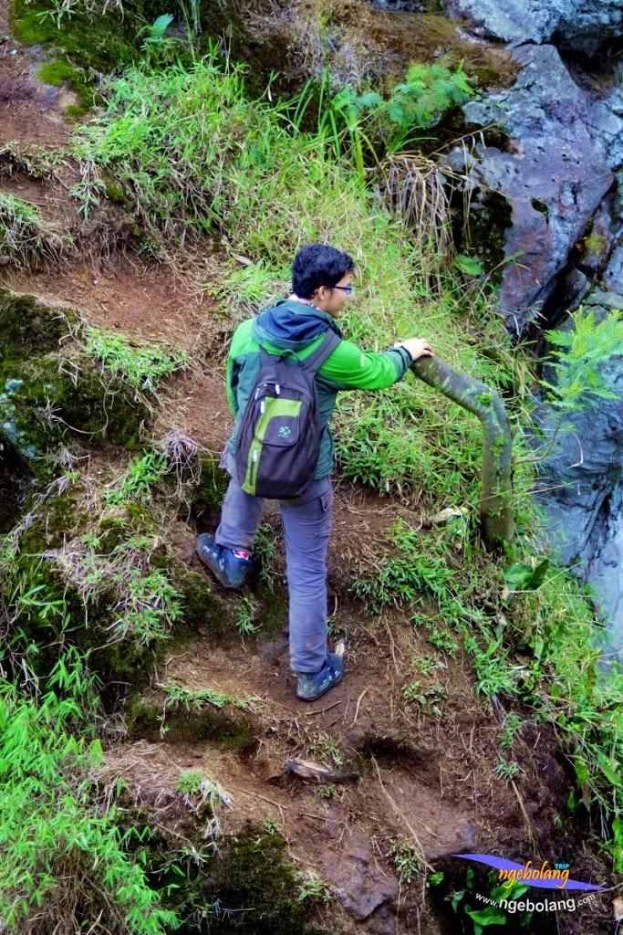 dieng plateau 5-7 des 2014 nikon 69