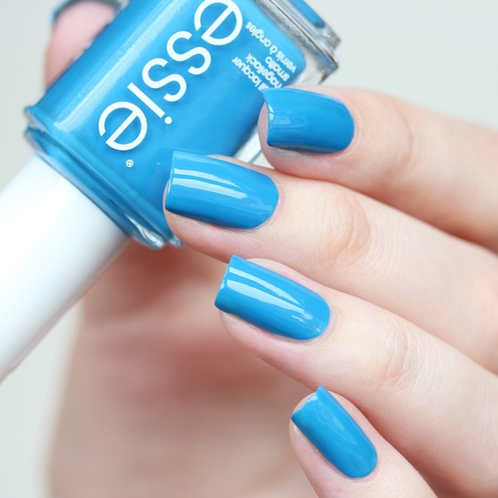 Essie-Going-Guru-Nama-stay-the-Night-1