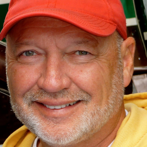 John Kurtzman