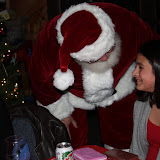2009 Clubhouse Christmas Decorating Party - IMG_2638.JPG
