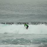 _DSC2014.thumb.jpg