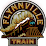 Flynnville Train's profile photo
