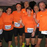 25. Stundenlauf Warburg 2015