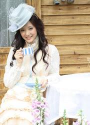 Grace Wong Kwan-Hing / Wang Junxin United States Actor