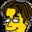 Tim Rhoades's profile photo
