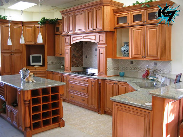 Tips For Buying Modular Kitchen Never Compromise With