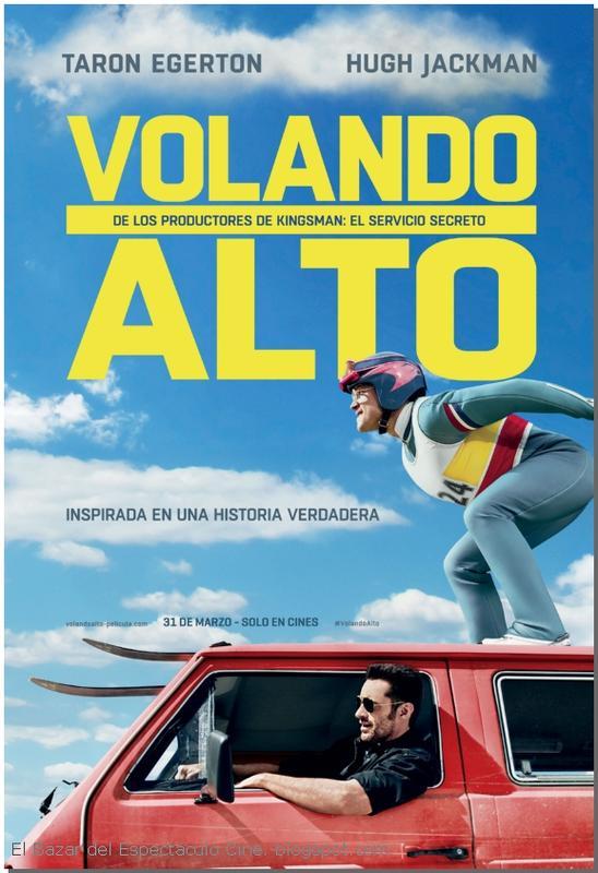 VolandoAlto.jpg
