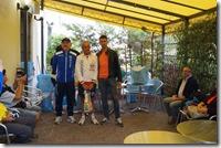 photo4679