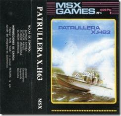 msx-games-05-patrullera-xh63
