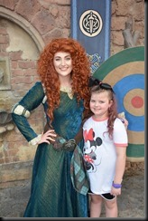 PhotoPass_Visiting_MK_407344630097