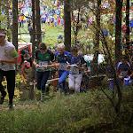 Nuorisoviesti, Tku 2013-10-05