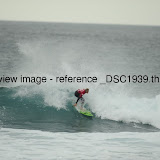 _DSC1939.thumb.jpg