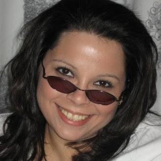 April Craig