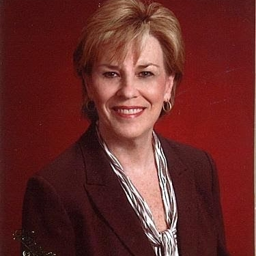 Carol Tyson