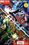 Avengers & X-Men - AXIS 04v04 (Panini2015).jpg